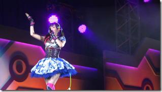 Watanabe Mayu in Hikarumonotachi solo live event (10)