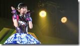 Watanabe Mayu in Hikarumonotachi solo live event (11)