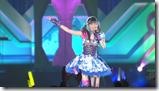 Watanabe Mayu in Hikarumonotachi solo live event (13)