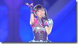 Watanabe Mayu in Hikarumonotachi solo live event (14)