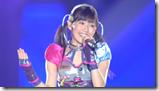 Watanabe Mayu in Hikarumonotachi solo live event (15)