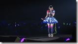 Watanabe Mayu in Hikarumonotachi solo live event (16)