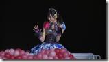 Watanabe Mayu in Hikarumonotachi solo live event (17)