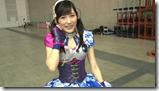 Watanabe Mayu in Hikarumonotachi solo live event (1)