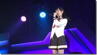 Watanabe Mayu in Hikarumonotachi solo live event (20)
