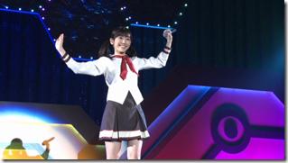 Watanabe Mayu in Hikarumonotachi solo live event (21)