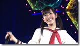 Watanabe Mayu in Hikarumonotachi solo live event (22)
