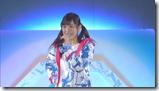 Watanabe Mayu in Hikarumonotachi solo live event (23)