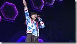 Watanabe Mayu in Hikarumonotachi solo live event (24)