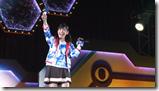 Watanabe Mayu in Hikarumonotachi solo live event (25)
