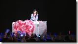 Watanabe Mayu in Hikarumonotachi solo live event (26)