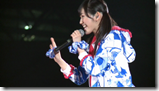 Watanabe Mayu in Hikarumonotachi solo live event (27)