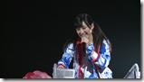 Watanabe Mayu in Hikarumonotachi solo live event (28)