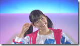 Watanabe Mayu in Hikarumonotachi solo live event (29)