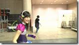 Watanabe Mayu in Hikarumonotachi solo live event (2)