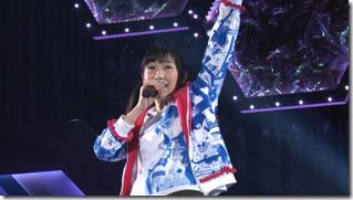 Watanabe Mayu in Hikarumonotachi solo live event (30)