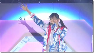 Watanabe Mayu in Hikarumonotachi solo live event (31)