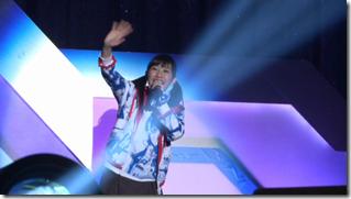 Watanabe Mayu in Hikarumonotachi solo live event (32)