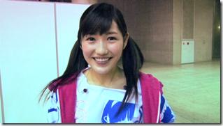 Watanabe Mayu in Hikarumonotachi solo live event (33)