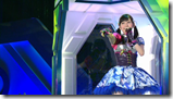 Watanabe Mayu in Hikarumonotachi solo live event (3)