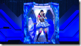 Watanabe Mayu in Hikarumonotachi solo live event (4)