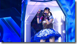 Watanabe Mayu in Hikarumonotachi solo live event (5)