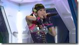 Watanabe Mayu in Hikarumonotachi solo live event (7)