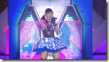 Watanabe Mayu in Hikarumonotachi solo live event (8)