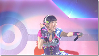 Watanabe Mayu in Hikarumonotachi solo live event (9)