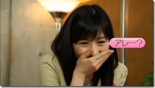 Watanabe Mayu in honto ni Rappa Renshuuchuu (10)