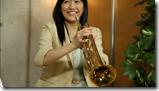 Watanabe Mayu in honto ni Rappa Renshuuchuu (11)