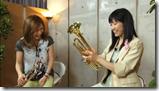 Watanabe Mayu in honto ni Rappa Renshuuchuu (12)