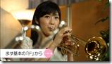 Watanabe Mayu in honto ni Rappa Renshuuchuu (13)