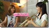 Watanabe Mayu in honto ni Rappa Renshuuchuu (14)