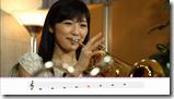 Watanabe Mayu in honto ni Rappa Renshuuchuu (15)