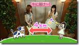 Watanabe Mayu in honto ni Rappa Renshuuchuu (16)