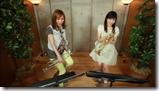 Watanabe Mayu in honto ni Rappa Renshuuchuu (19)