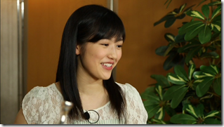 Watanabe Mayu in honto ni Rappa Renshuuchuu (20)