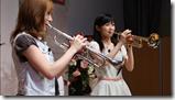 Watanabe Mayu in honto ni Rappa Renshuuchuu (24)