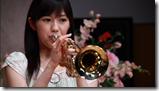 Watanabe Mayu in honto ni Rappa Renshuuchuu (25)