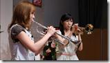 Watanabe Mayu in honto ni Rappa Renshuuchuu (26)