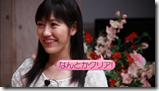 Watanabe Mayu in honto ni Rappa Renshuuchuu (27)