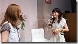 Watanabe Mayu in honto ni Rappa Renshuuchuu (29)