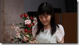 Watanabe Mayu in honto ni Rappa Renshuuchuu (30)