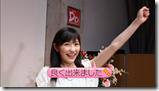 Watanabe Mayu in honto ni Rappa Renshuuchuu (31)