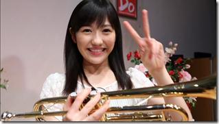 Watanabe Mayu in honto ni Rappa Renshuuchuu (33)