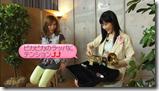 Watanabe Mayu in honto ni Rappa Renshuuchuu (6)