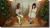Watanabe Mayu in honto ni Rappa Renshuuchuu (7)