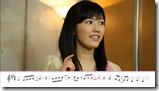 Watanabe Mayu in honto ni Rappa Renshuuchuu (8)