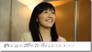 Watanabe Mayu in honto ni Rappa Renshuuchuu (9)